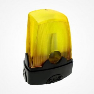 Lampa Came Kiaro LED 230V